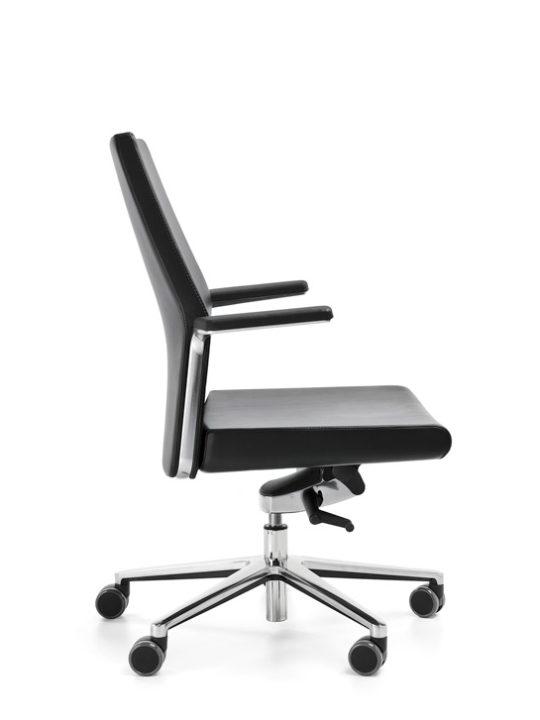 krzesla-pracownicze-myturn-3