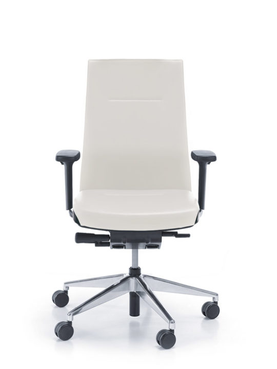 krzesla-pracownicze-one-1