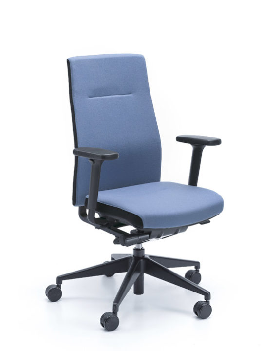 krzesla-pracownicze-one-2