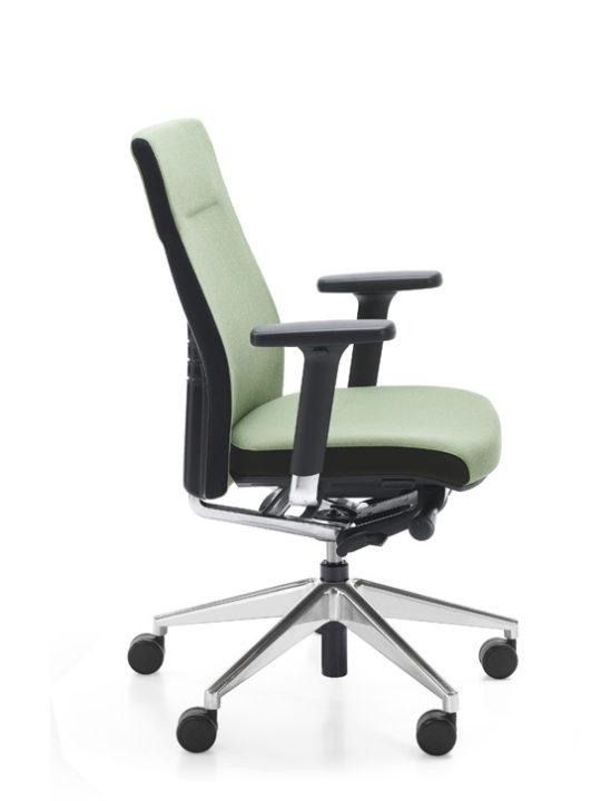 krzesla-pracownicze-one-3