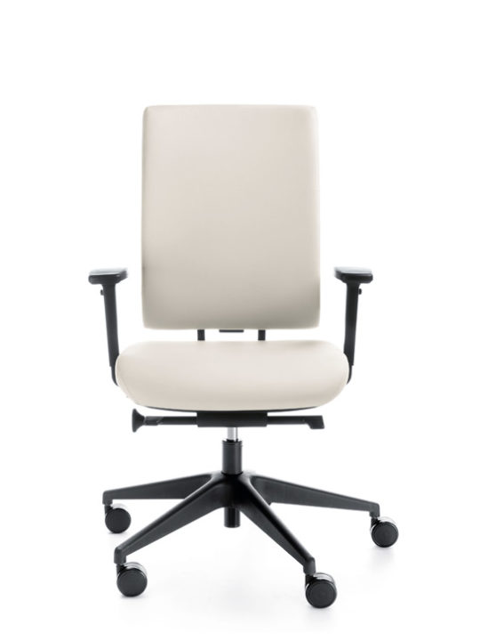 krzesla-pracownicze-veris-1