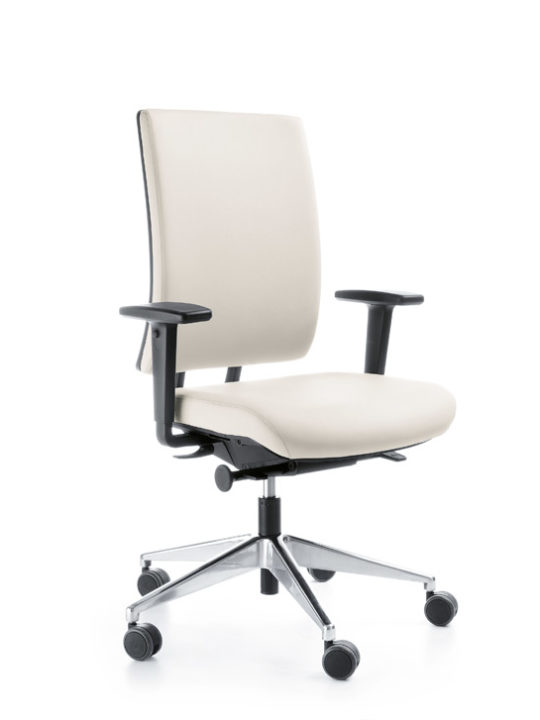 krzesla-pracownicze-veris-2