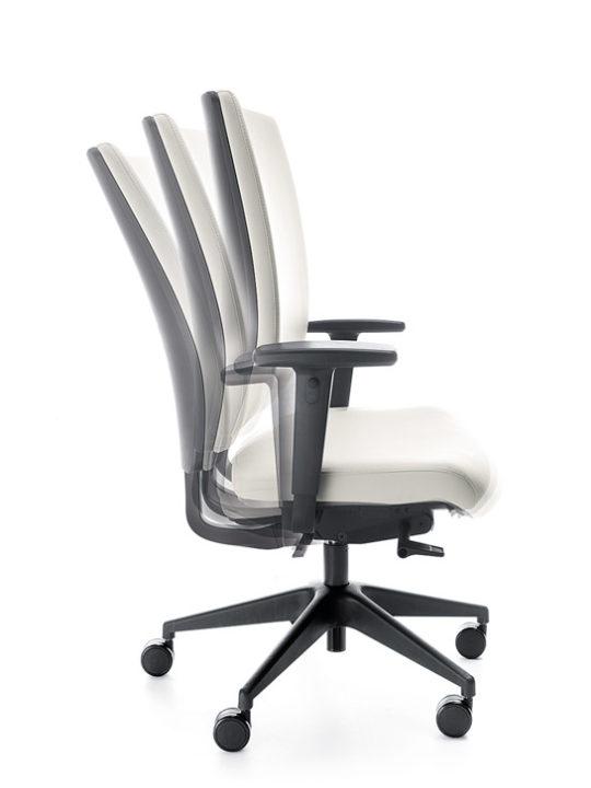 krzesla-pracownicze-veris-3
