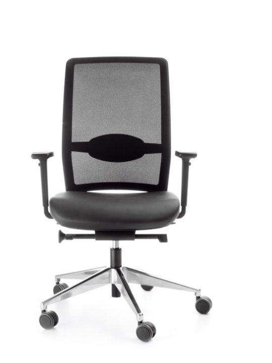 krzesla-pracownicze-veris-net-1