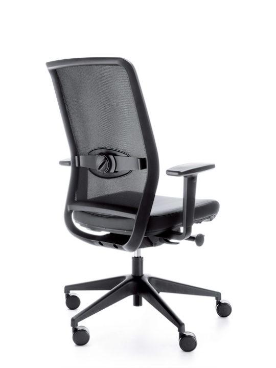 krzesla-pracownicze-veris-net-2