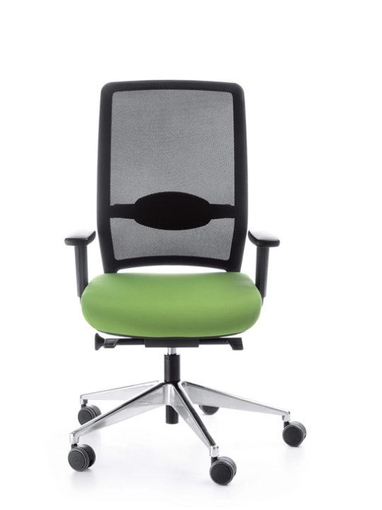 krzesla-pracownicze-veris-net-3