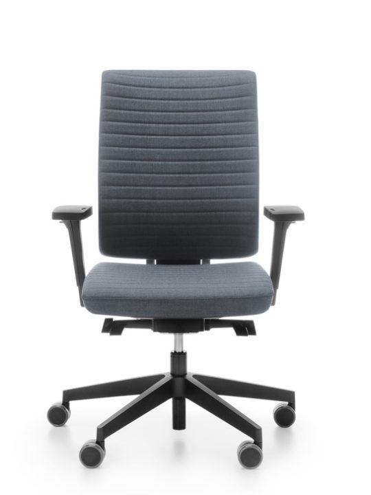 krzesla-pracownicze-xenon-1