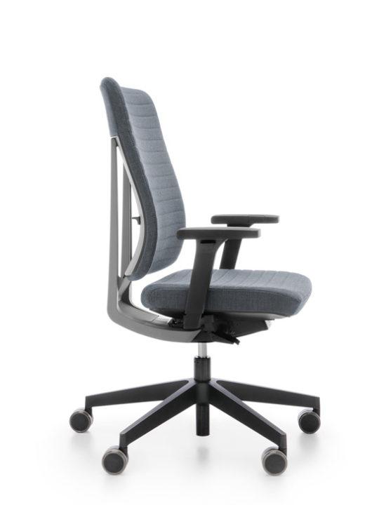 krzesla-pracownicze-xenon-2