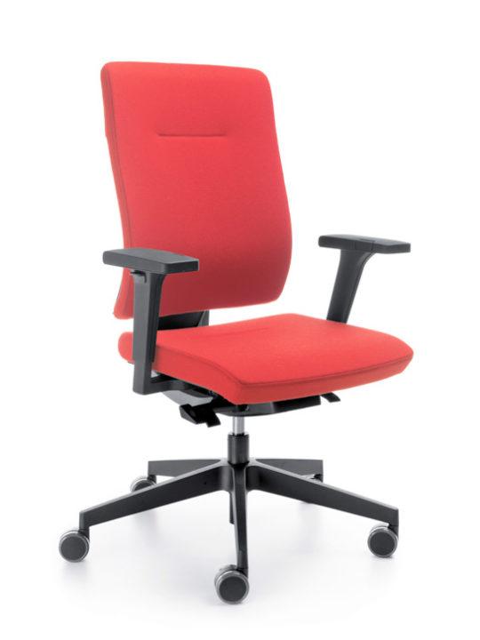 krzesla-pracownicze-xenon-3