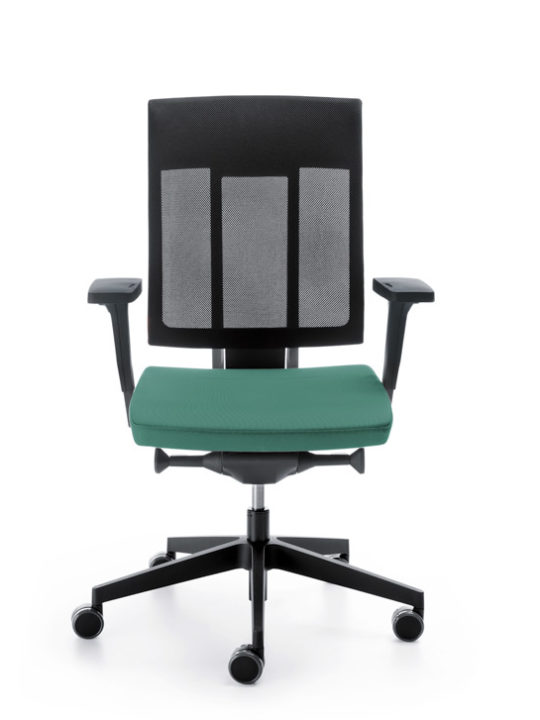 krzesla-pracownicze-xenon-net-1