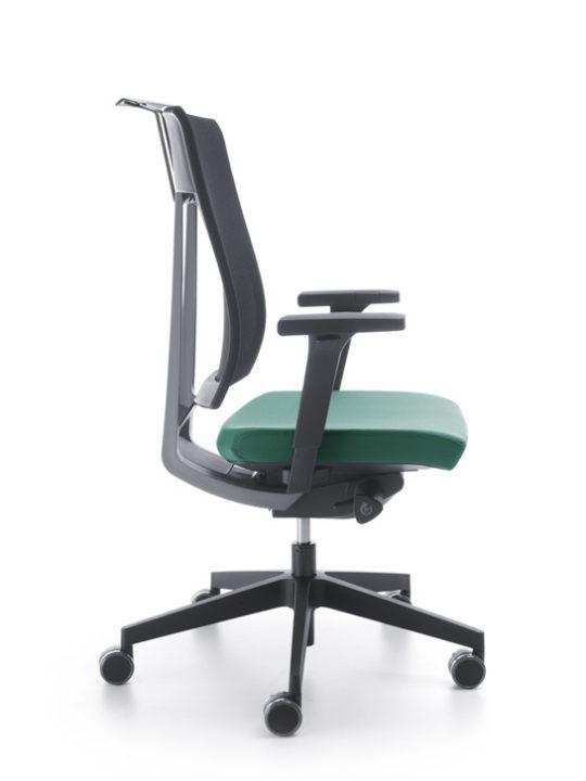 krzesla-pracownicze-xenon-net-2