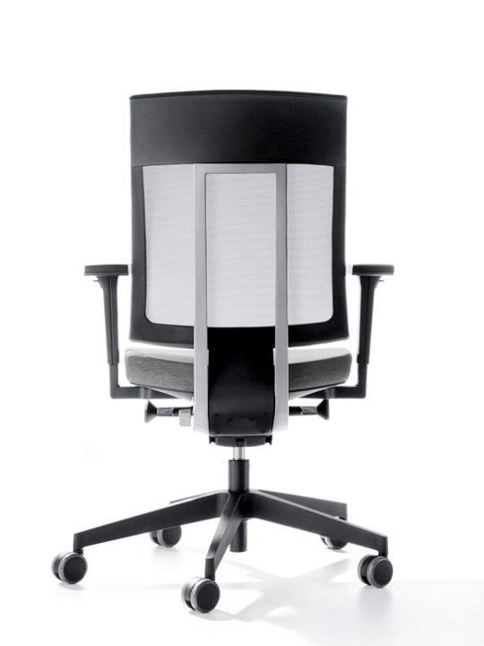krzesla-pracownicze-xenon-net-3