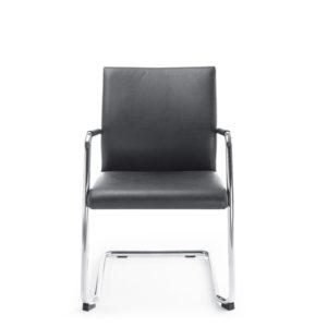 krzeslo-konferencyjne-acos-1