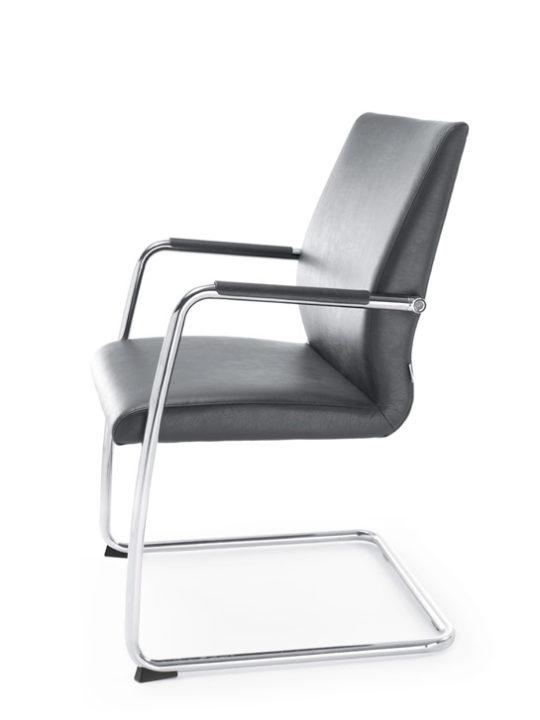 krzeslo-konferencyjne-acos-2