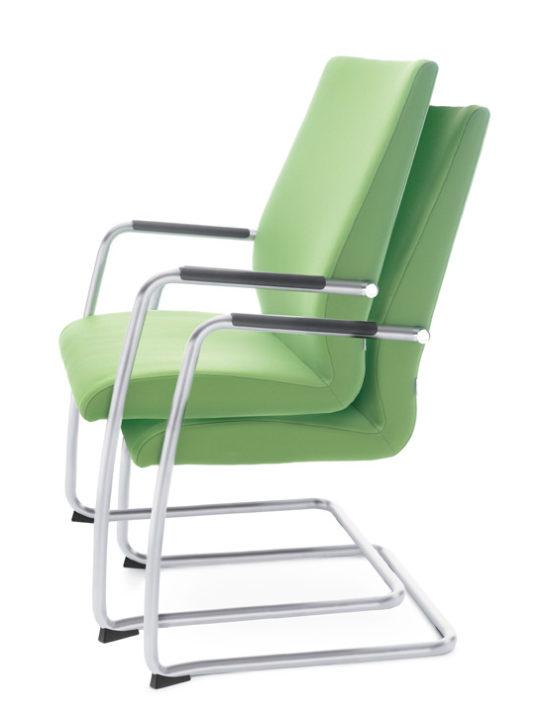 krzeslo-konferencyjne-acos-3