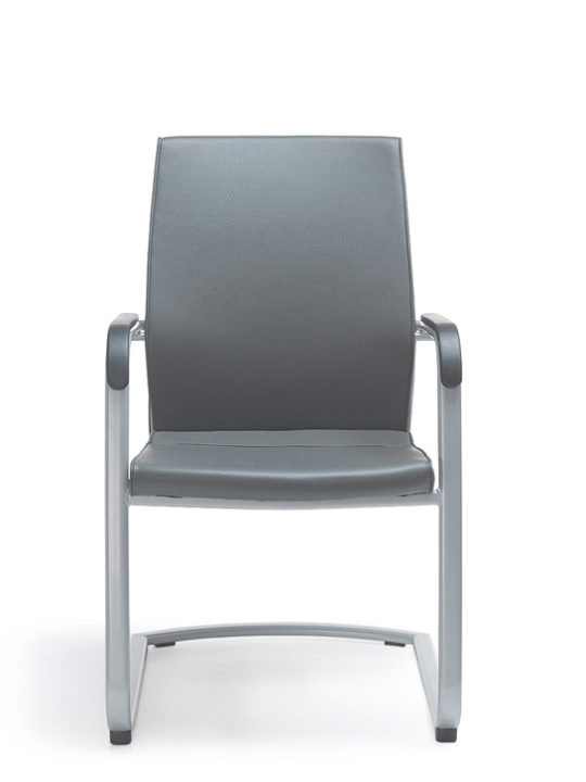krzeslo-konferencyjne-active-1