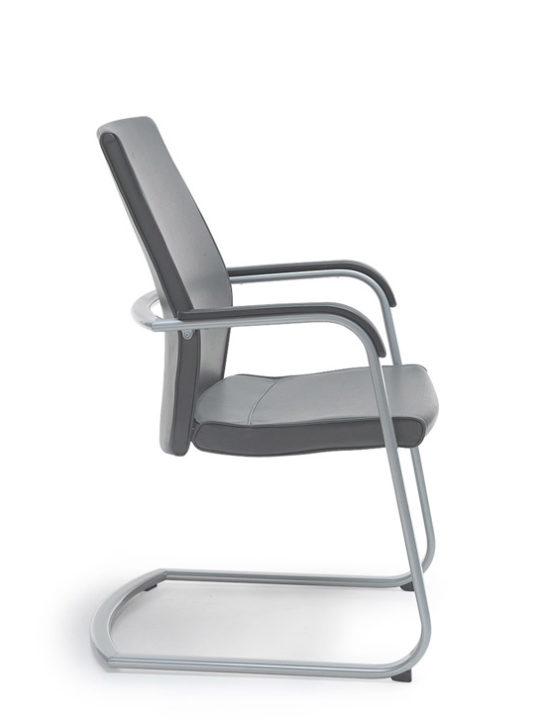 krzeslo-konferencyjne-active-2