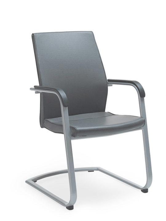krzeslo-konferencyjne-active-3