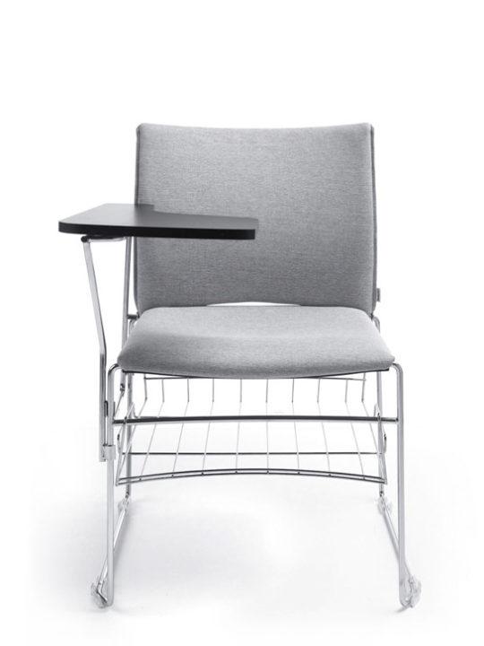 krzeslo-konferencyjne-ariz-1