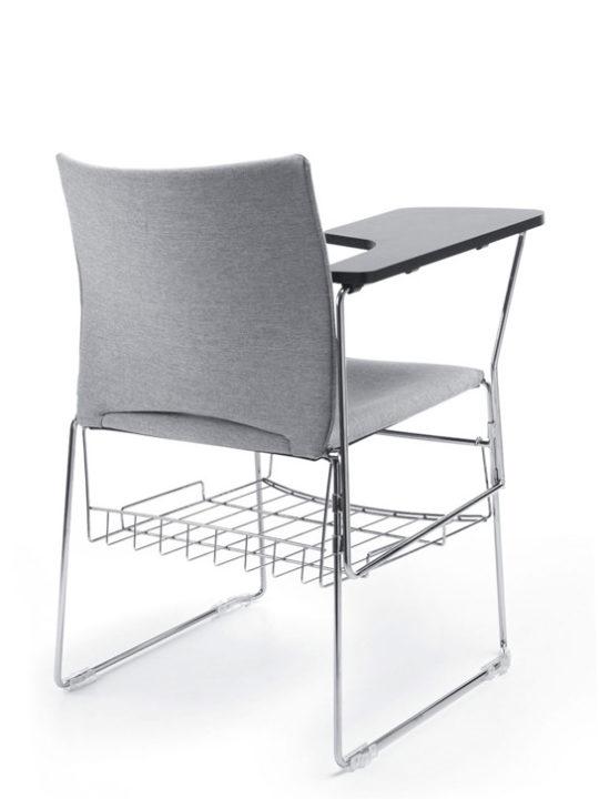 krzeslo-konferencyjne-ariz-2