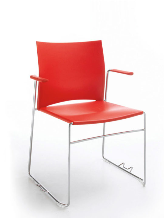 krzeslo-konferencyjne-ariz-3