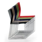 krzeslo-konferencyjne-ariz-4