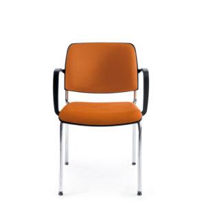krzeslo-konferencyjne-bit-1