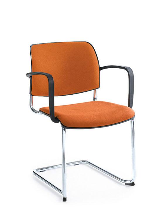 krzeslo-konferencyjne-bit-2