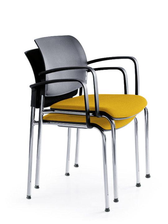 krzeslo-konferencyjne-bit-3