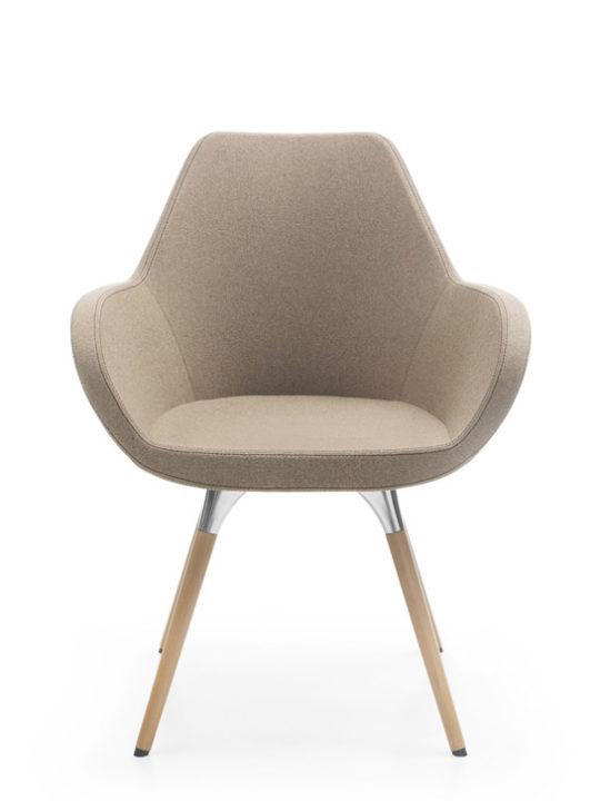 krzeslo-konferencyjne-fan-1