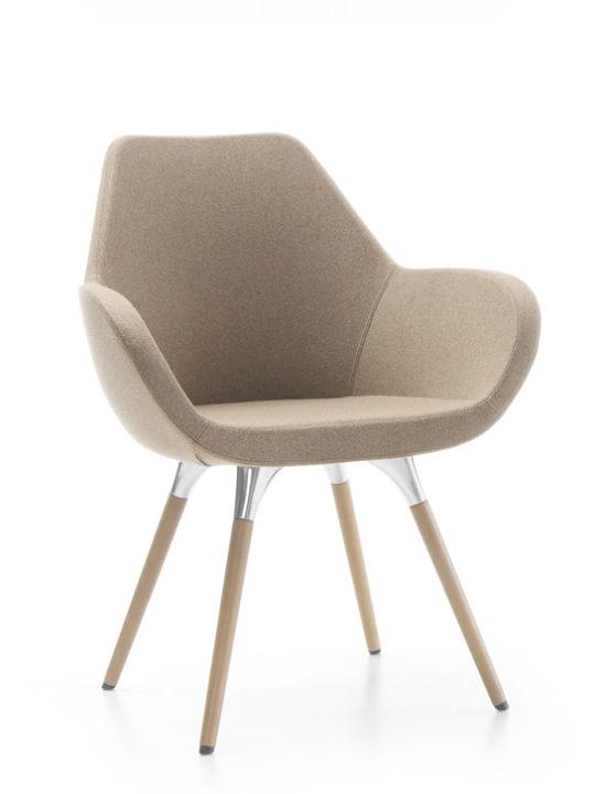 krzeslo-konferencyjne-fan-2