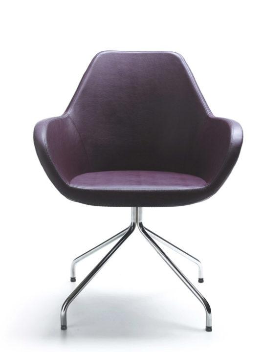 krzeslo-konferencyjne-fan-3