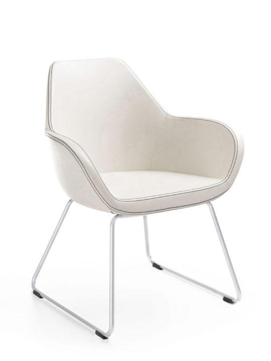 krzeslo-konferencyjne-fan-4