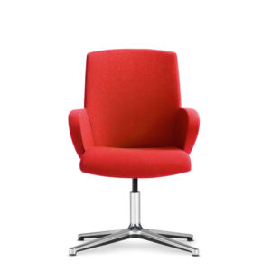 krzeslo-konferencyjne-format-1