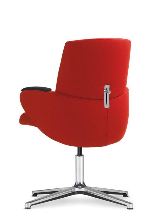 krzeslo-konferencyjne-format-2