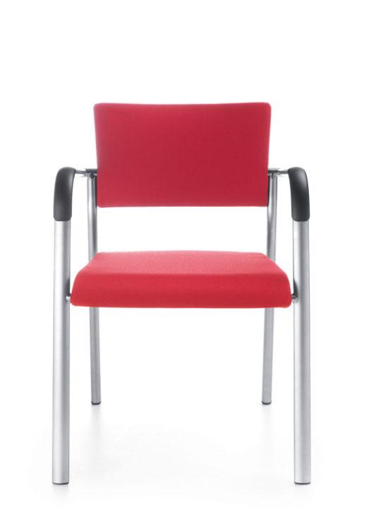 krzeslo-konferencyjne-kala-1