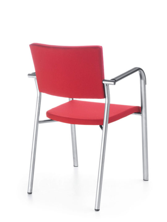 krzeslo-konferencyjne-kala-2