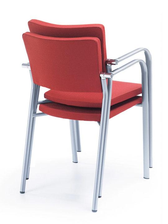 krzeslo-konferencyjne-kala-3