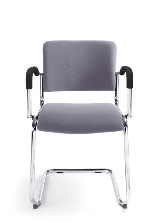krzeslo-konferencyjne-komo-1