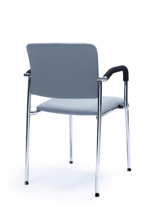 krzeslo-konferencyjne-komo-2