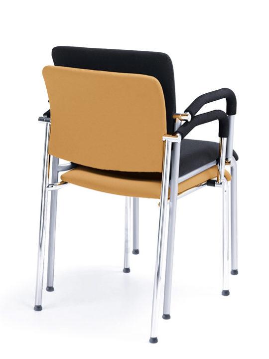 krzeslo-konferencyjne-komo-3