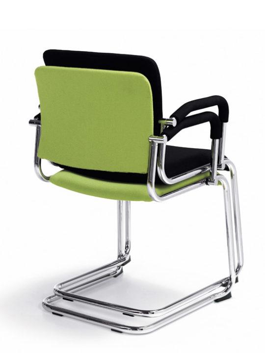krzeslo-konferencyjne-komo-4