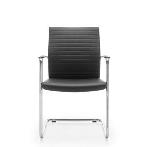 krzeslo-konferencyjne-myturn-1