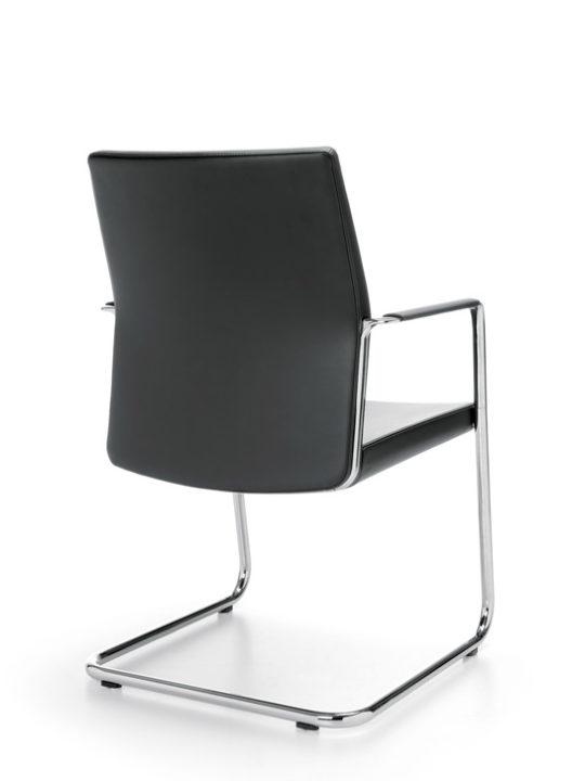 krzeslo-konferencyjne-myturn-2