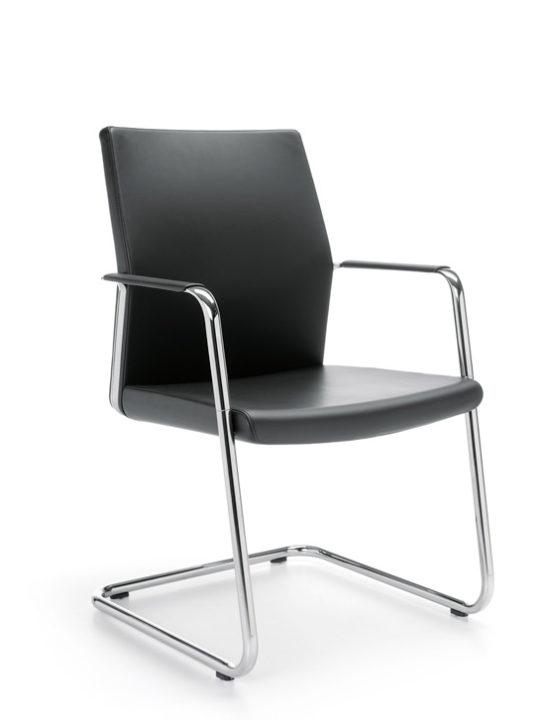 krzeslo-konferencyjne-myturn-3