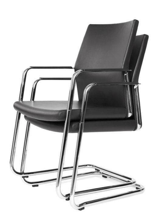 krzeslo-konferencyjne-myturn-4