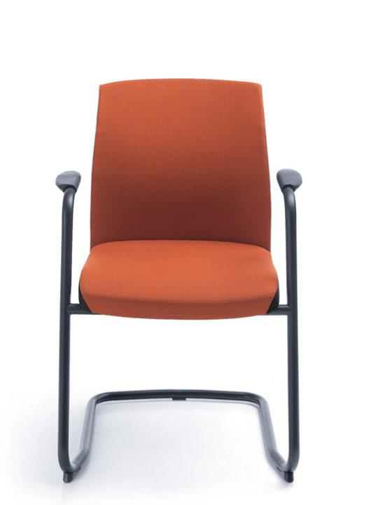 krzeslo-konferencyjne-one-1