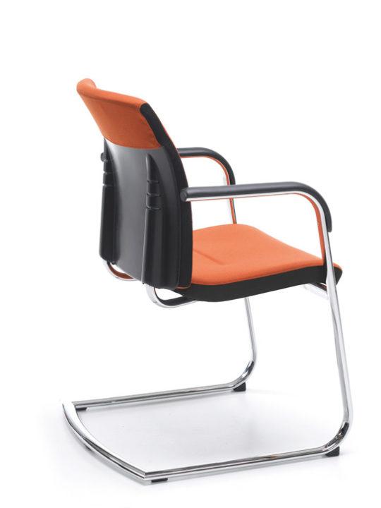 krzeslo-konferencyjne-one-2