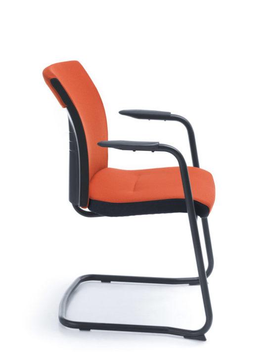 krzeslo-konferencyjne-one-3
