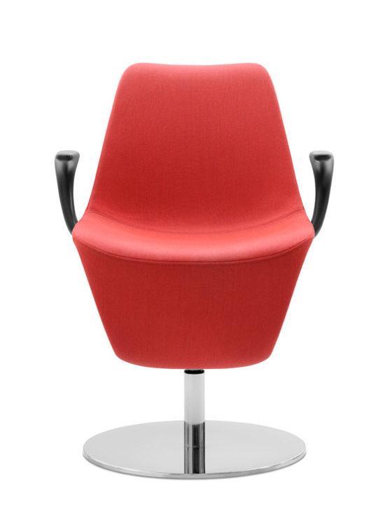 krzeslo-konferencyjne-pelikan-1